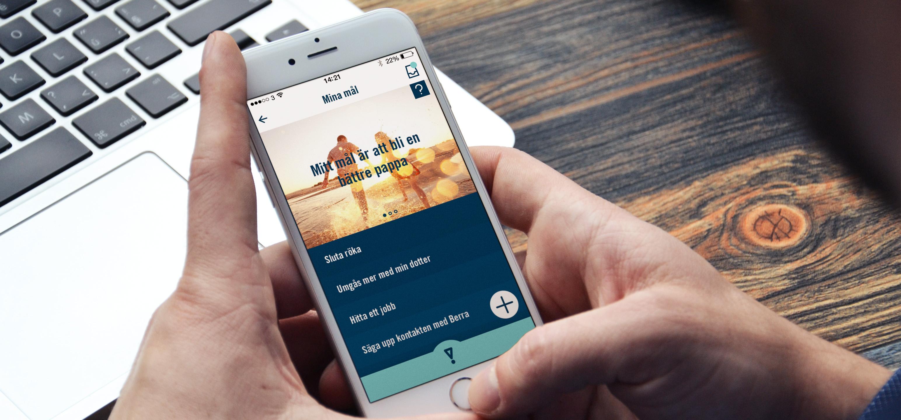 Appen Utsikt - Kriminalvården